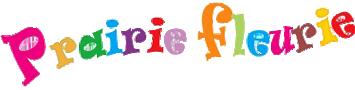 Gites Prairie Fleurie - Comines Warneton